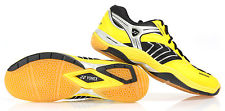 Lee Chong Wei shoes #2